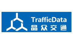 Beijing Jingzhong Trafficdata Technology Co., Ltd