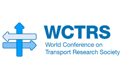 WCTRS