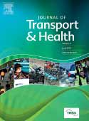 Journal of Transport and Health